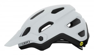 Kask mtb GIRO SOURCE INTEGRATED MIPS matte chalk roz. S (51-55 cm) (NEW)