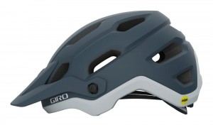 Kask mtb GIRO SOURCE INTEGRATED MIPS matte portaro gray roz. S (51-55 cm) (NEW)