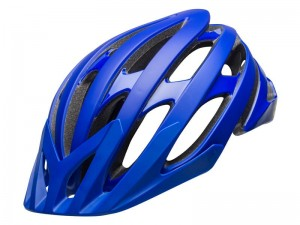 Kask mtb BELL CATALYST INTEGRATED MIPS matte gloss pacific roz. L (58–62 cm) (DWZ)
